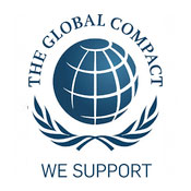 The Global Compact WE Support