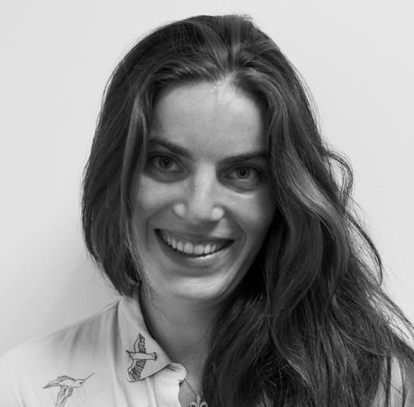 Beatriz García-Lubén Ibán