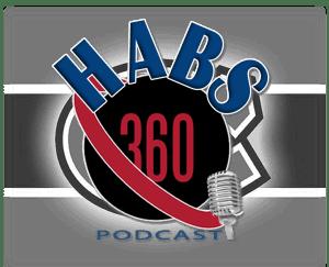 HABS360 logo