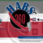 HABS360-logo
