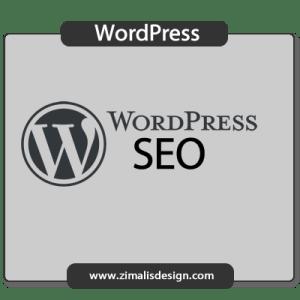WordPress SEO Montreal