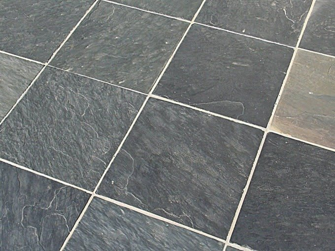 chinese tile maker seeks waiver on