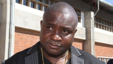 Photo of Killer Zivhu says Chamisa shows 'good reasoning'