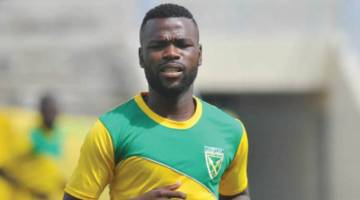 Photo of European Clubs Eyes Mutizwa