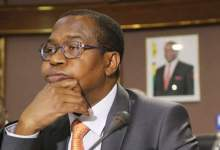 Photo of Retailers warn of price hikes as Mthuli Ncube collects rice tax