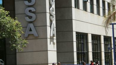 Photo of NSSA set to rebound