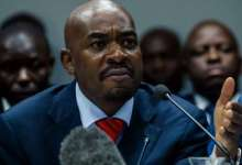 Photo of Chamisa's ex-MP crosses floor to Khupe with 'whole structures'
