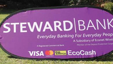 """Photo of Steward Bank to launch  """"AgroFuture"""""""