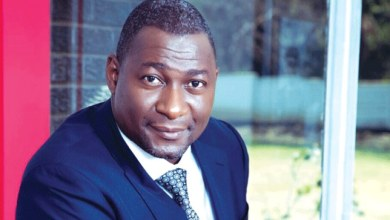 Photo of BREAKING: Supa Mandiwanzira acquitted of corruption charges