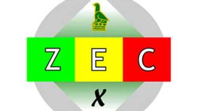 Photo of ZEC lifts suspension of electoral activities