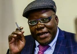 Photo of Biti bays for Guvamatanga blood