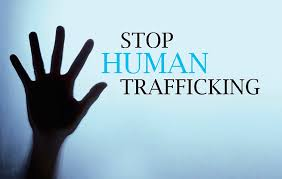 Photo of Human trafficking syndicate exposed