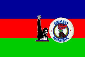 Photo of SWAPO MPs reject discussion on Zimbabwe