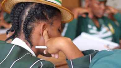 Photo of ZIMSEC 2020 exams an unfair test for rural pupils