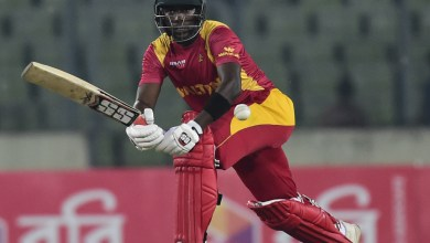 Photo of Chigumbura wants to prove his batting prowess in Pakistan