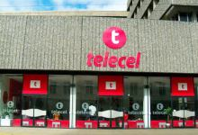 Photo of Telecel loses over 100,000 subscribers