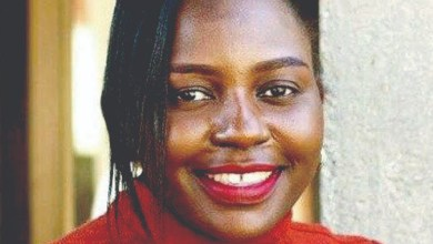 Photo of Zimbabwe businesswoman in top 10 of Africa's Business Heroes prize