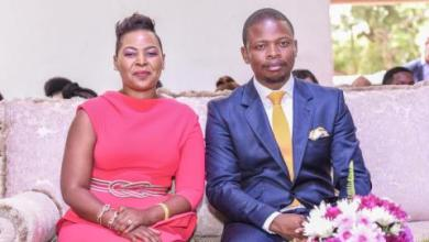 Photo of Weekend in jail for Bushiri and wife as bail ruling flops, again