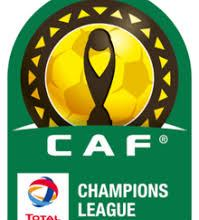 Photo of CAF limits media coverage