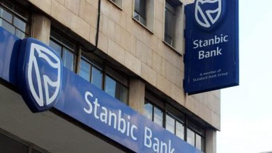 Photo of Labour union accuses Stanbic Bank of 'wage theft' and 'slave wages'