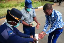 Photo of Zimbabwe to buy enough COVID-19 vaccines for two-thirds of population