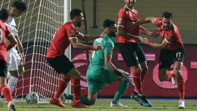 Photo of Al Ahly clinch CAF Champions League title