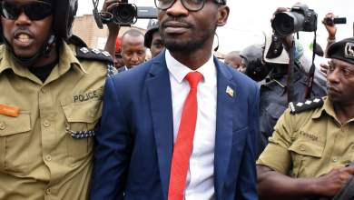 Photo of Uganda: Bobi Wine arrest death toll climbs to 29