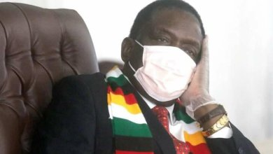 Photo of Business leaders optimistic Mnangagwa will relax lockdown measures