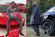 Photo of Prophet Passion says he owes his fame and fortune to Ginimbi