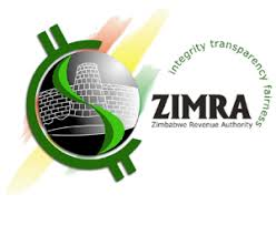 Photo of ZIMRA reverts to manual clearance
