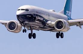 Photo of Boeing 737 Max is back. Is the world ready for it?