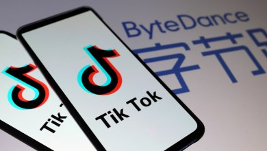 Photo of TikTok launches tool to help small businesses survive Covid-19