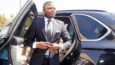 Photo of Bushiri's Malawi case: Judge requests more information