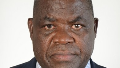 Photo of Cabinet Minister dies from COVID-19 in Malawi