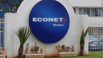 Photo of High Court bars Econet from sending unwelcome bulk messages to clients
