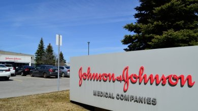 Photo of South Africa receives first batch of Johnson & Johnson vaccines