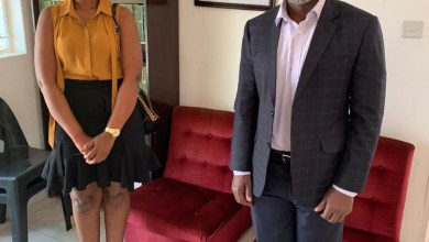 Photo of Temba Mliswa's want-away lover claims she has 4-year-old son with SB Moyo