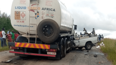Photo of Police name victims of Mt. Darwin, Nyanga accidents