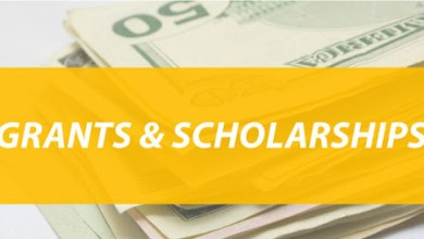 Photo of Scholarship Grants » Science Grant » Research Grants » Education Grants » Individual Research Grants