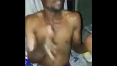 Photo of Gweru man bashed after getting caught bedding married woman | VIDEO