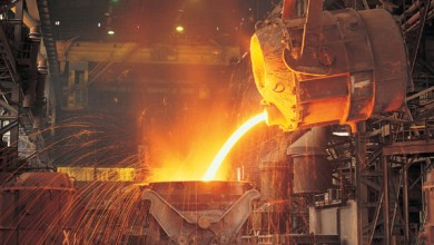 Photo of Chinese firm plans to build steel plant in Zimbabwe