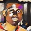 Takudzwa Chihambakwe