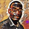 Tony Tendai Manyangadze