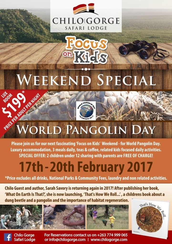 Chilo-Gorge-Focus-on-Kids-Weekend-February-2017