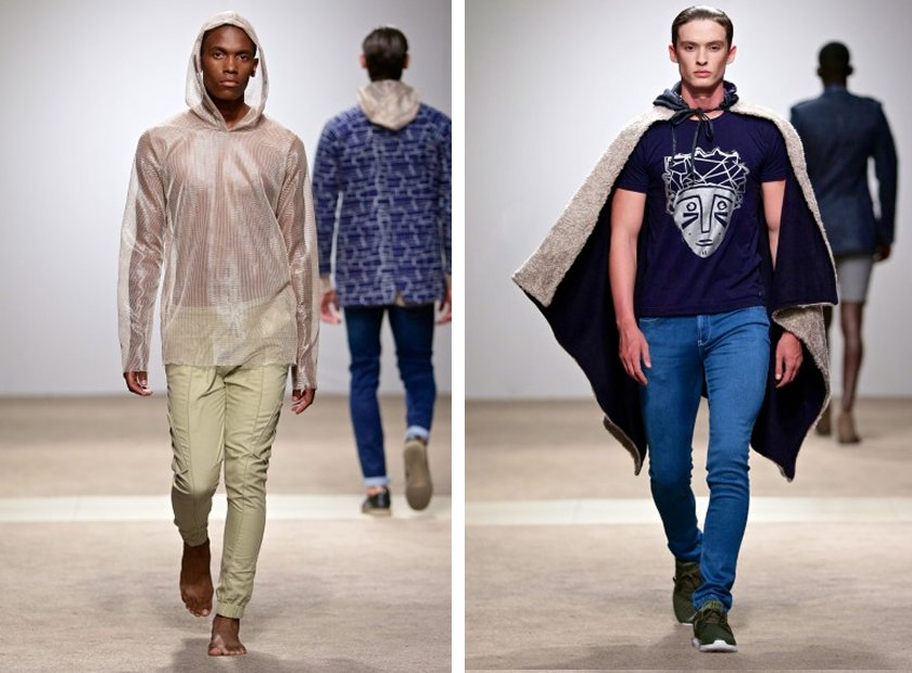 Kidd Hunta SA Menswear Fashionweek 05