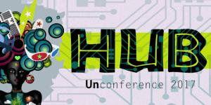 The Hub Unconference at Shoko Festival @ Harare City Library | Harare | Harare Province | Zimbabwe