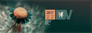 Neverland Zimbabwe 2017 @ Thorn Park Polo club | Harare | Harare Province | Zimbabwe