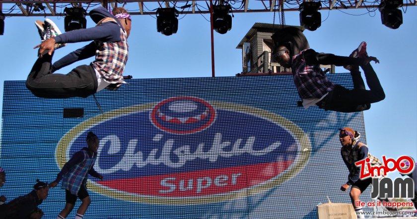 Fly High Boys. PIC: T. CHIHAMBAKWE | ZIMBOJAM.COM