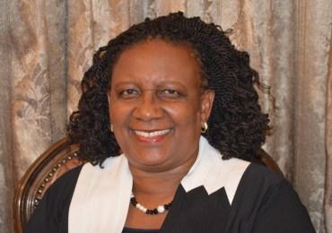 Mupfumira case: Acting minister named