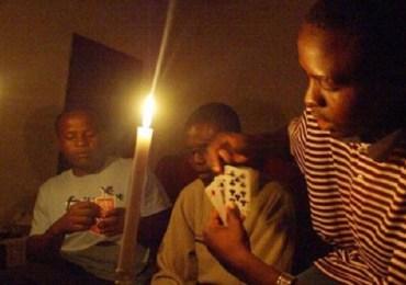 Zimbabwe to import 700 MW of power